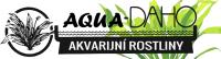 Aqua-daho.cz